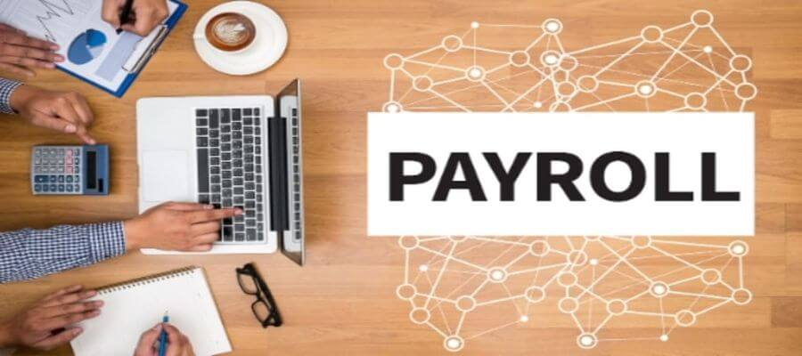 How Can Payroll Solutions in Pakistan Help To Focus On Business Strategies?