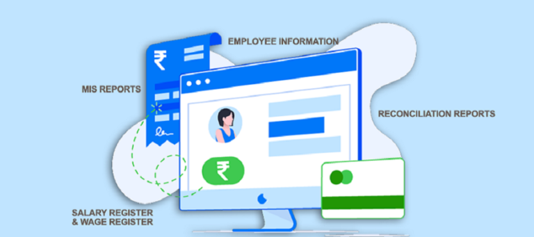 Is your HR Payroll Software In Pakistan Completely Safe In The Current Epidemic Situation?