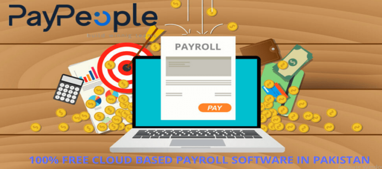 Reasons For Selecting Payroll Software For The Small Company