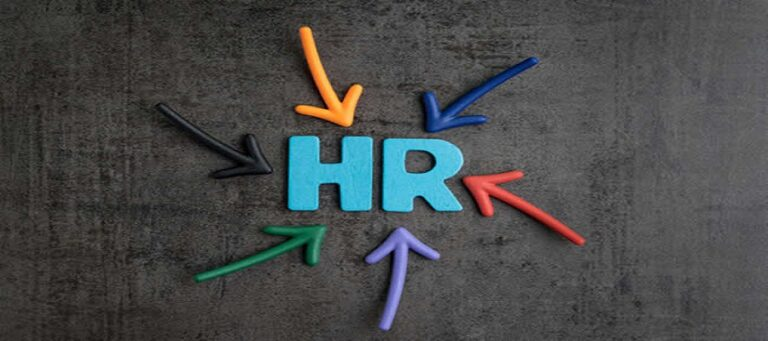 Reasons HR Must Take Away With HR Software in Pakistan