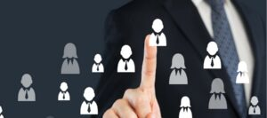 How Do You Secure Your Organizational Records With Paypeople's HR Software In Pakistan?